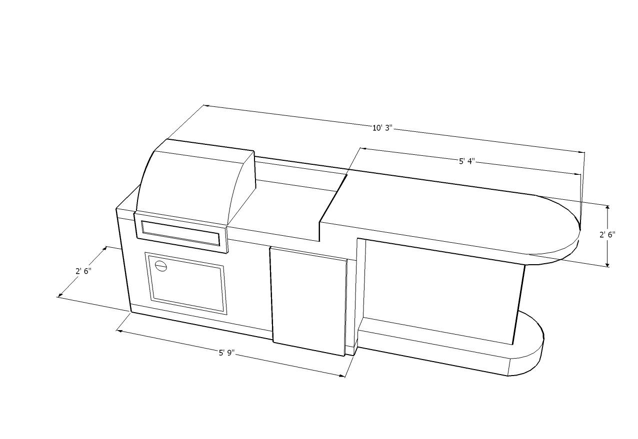 outdoor kitchen designs idea u0026 39 s