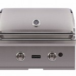 Coyote 28 C-Series Barbecue Grill