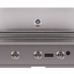 Coyote 34 C-Series Barbecue Grill