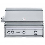 Lynx 36 Professional Barbecue Grill