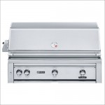 Lynx 42 Professional Barbecue Grill