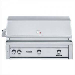 Lynx 42 Inch Professional Grill