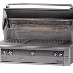 Alfresco 42 Inch LX2 Barbecue Grill