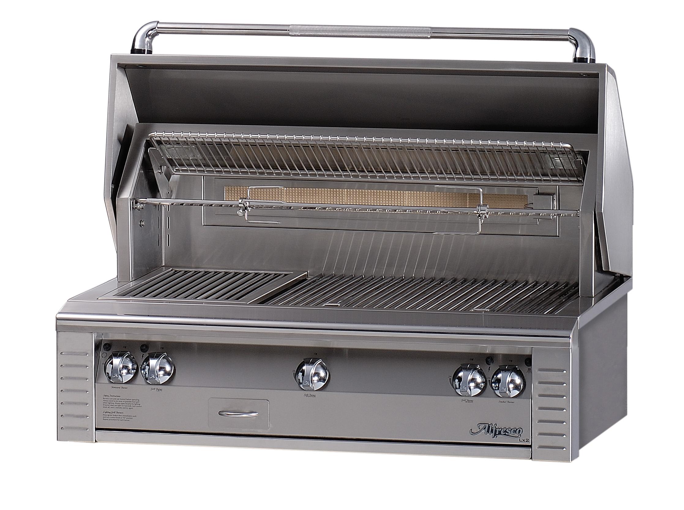alfresco barbecue grills accessories las vegas outdoor