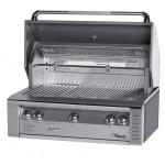 Alfresco 36 ALX2 Barbecue Grill