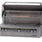 Alfresco 42 ALX2 Barbecue Grill