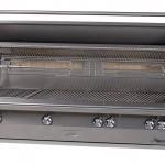 Alfresco 56 ALX2 Barbecue Grill