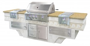 Alturi Lifestyles Barbecue Grills Nevada Outdoor Living