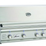 Summerset TRL 38 Barbecue Grill