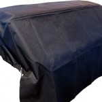Summerset 38 Inch Grill Cover