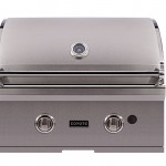 "Coyote 28"" C-Series Barbecue Grill"