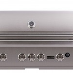 "Coyote 36"" S-Series Barbecue Grill"