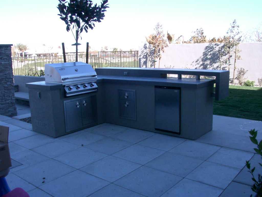 kitchen design store las vegas custom outdoor kitchen design by nevada outdoor living 93867
